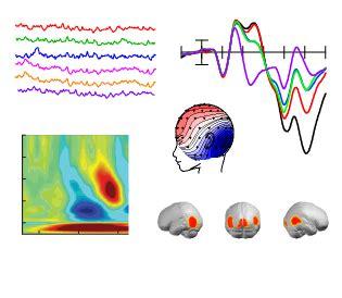 Phd thesis on image segmentation - stephensonequipmentcom